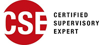 Certified supervisory expert
